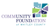 Community Foundation of Whitley County